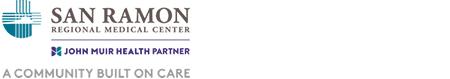 san-ramon-regional-medical-center-header-logo-450x79