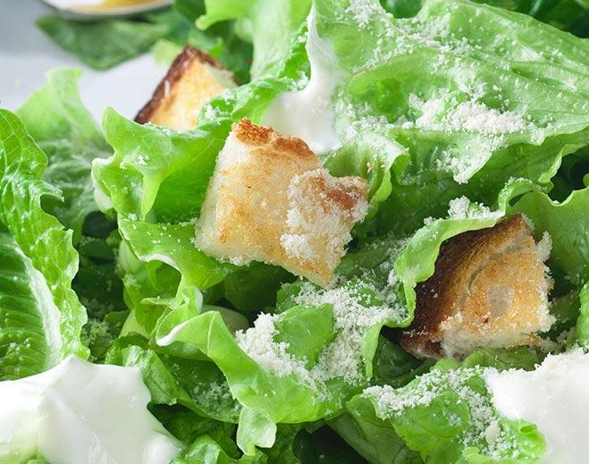 caesar-salad-recipe-min