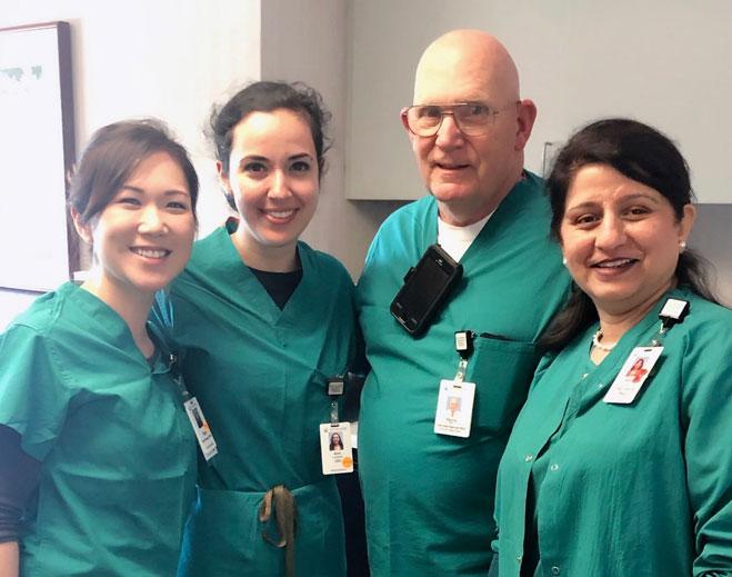 659x519SRRMC-Nurses-Week-Administration-min