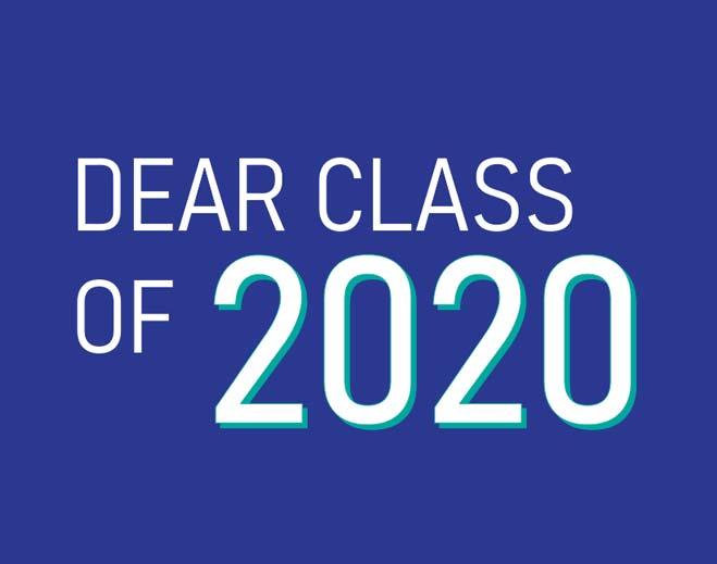 class-of-2020-SRRMC