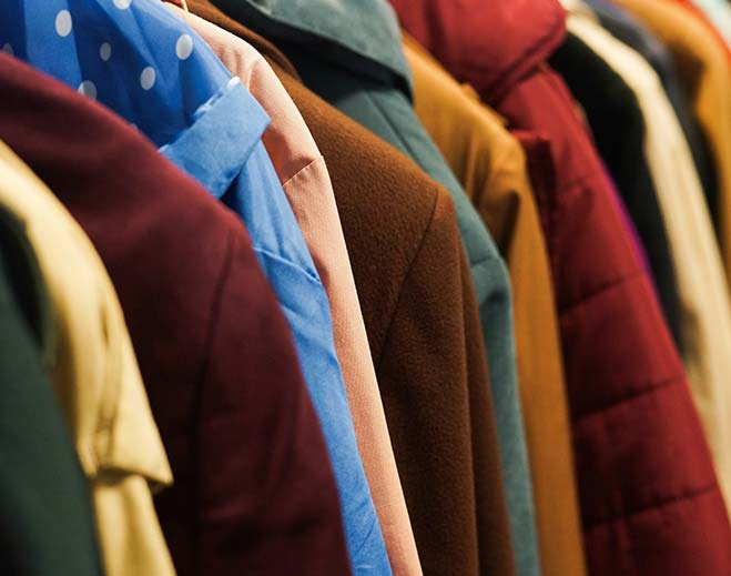 coat-rack-feat