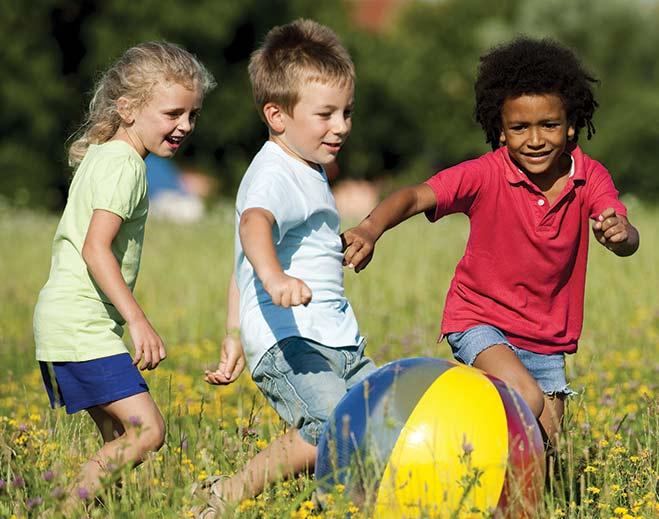 community-children-playing-sports