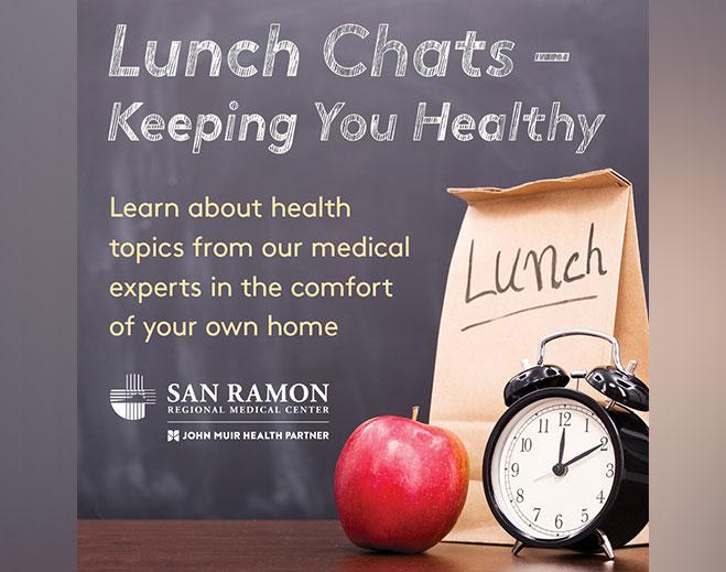 healthy-659-x-519