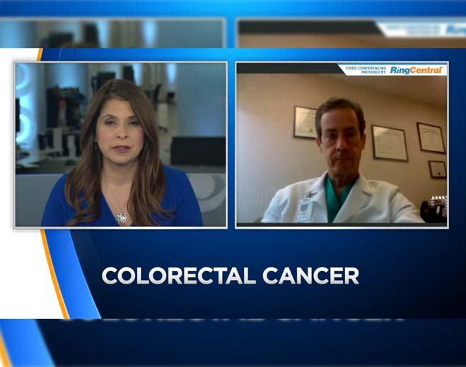 national-colorectal-cancer-awareness-month