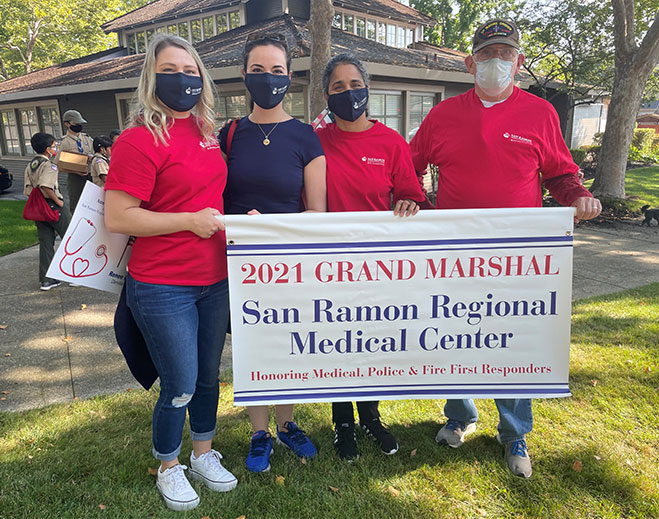 srrmc-labor-day-weekend-parade