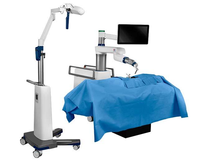 SRRMC-Spine-Robot-659-x-519