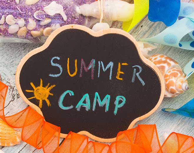 Summer-Camp-659-x-519-min